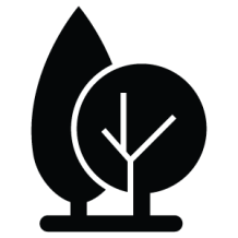 trees-icon.png